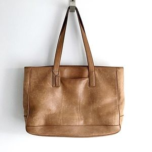 🆕 Listing!  Coach | Large Tote